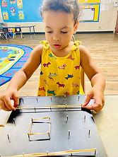 Kinder children learing about math.jpeg