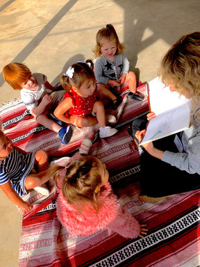 Reading to Toddlers At Fairmont.JPG