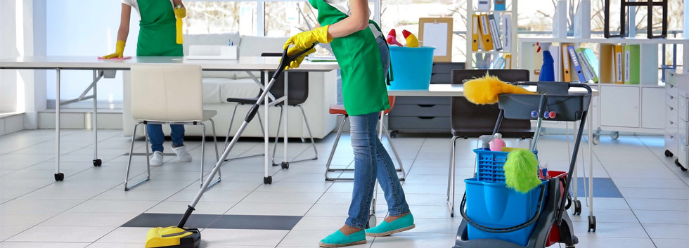Choosing-a-Commercial-Cleaning-Company-i