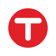 With TSheetswe can schedule, manage and see reports across the organization related to our employees doing cleaning in the field, thanks to GPS traking, helping us increaseefficiency.