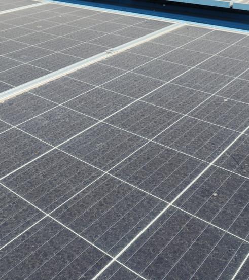 Canva - Dirty Dusty Solar Panels.jpg