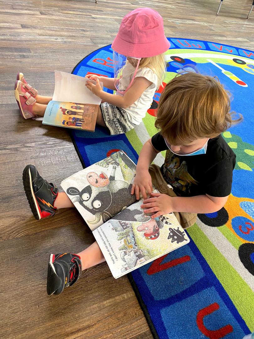 Preschool 2 Loves to Read.jpg