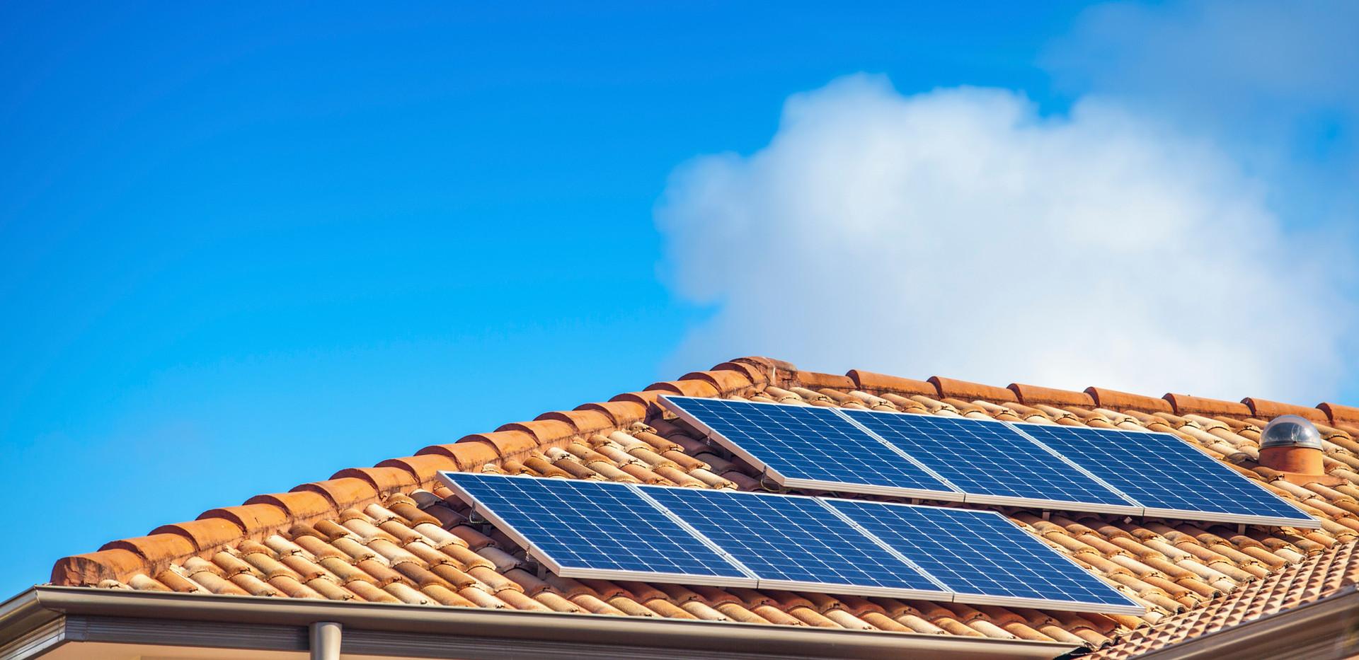 Canva - Solar panels on home.jpg
