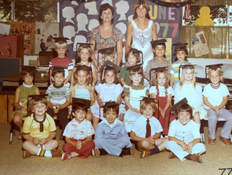 Fairmont Kindergarten Class of 1977.jpg