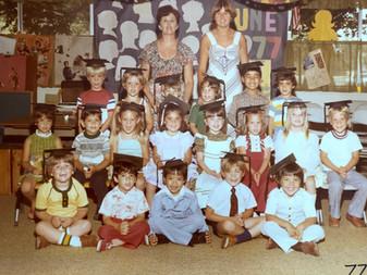 Fairmont Kindergarten Class of 1977.jpg