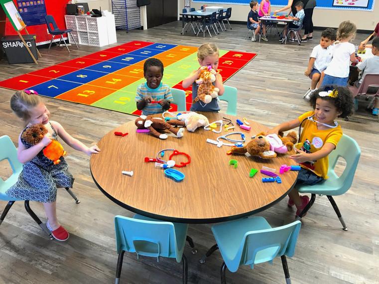 Children in The Classroom.JPG