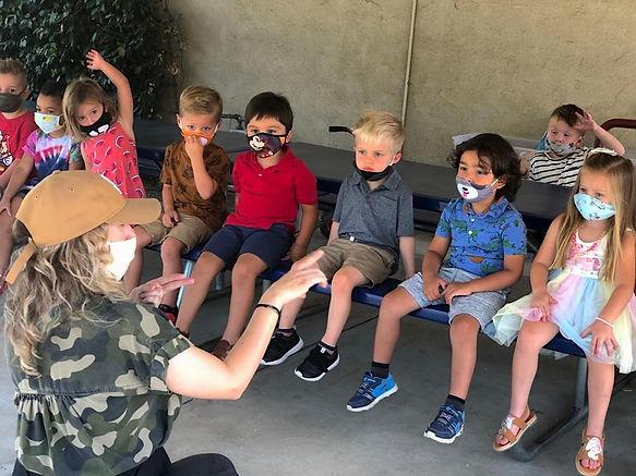 The best preschool in the Valley.jpeg
