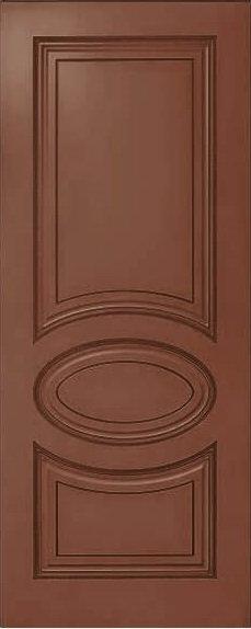 Винэль ПГ (шпон) Шоколад