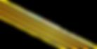 8e60c8ab1739 - копия (2).png