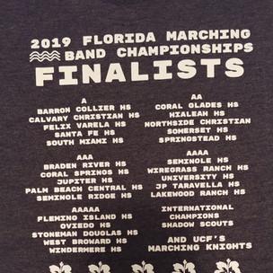 States Finals!! 2019 (6).jpg