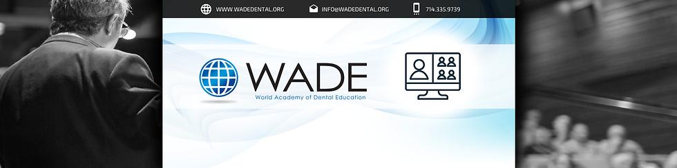 WADE website banners_x.png