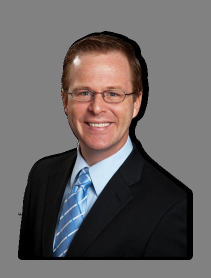Dr. Michael Scherer DMD, MS, FACP