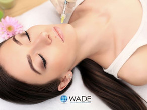 Cosmetic and Medical Treatments utilizing PRF(CGF), BOTOX and PDO