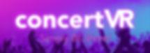 concertvr_banner.jpg