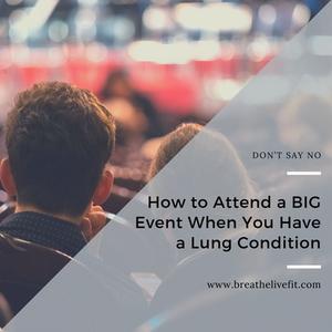 Copd, pulmonary fibrosis, lam, Mac, asthma, pulmonary rehab, bronchiectasis, emphysema