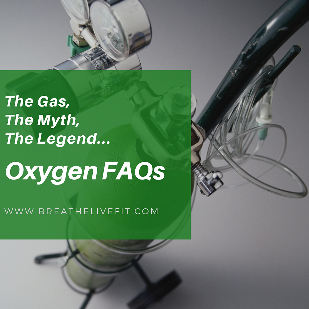 Oxygen FAQs. Oxygen information. Oxygen frequently asked questions