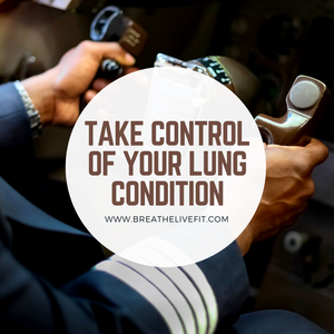 lung health tips, copd, emphysema, bronchiectasis, pulmonary fibrosis