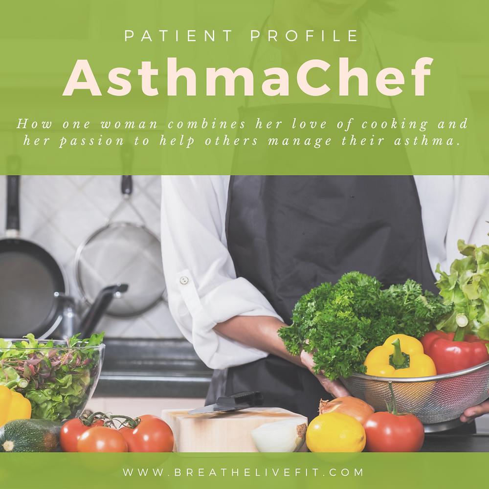 asthma, copd, emphysema, pulmonary rehab, pulmonary wellness, pulmonary fibrosis, MAC, LAM, NTM