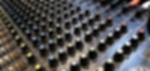 Music Amplifier Repair
