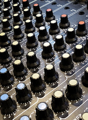 Pierre Diaz audios