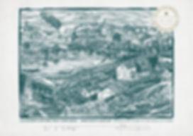 TRR_postcard_1front.jpg