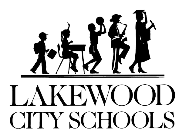 Lakewood City Schools