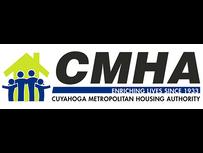 Cuyahoga Metropolitan Housing Authority