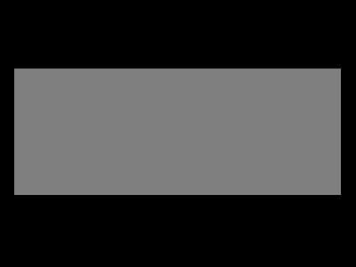 George Gund Foundation