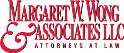 margaret-w-wong-associates-us-26199.png