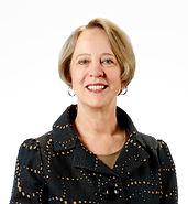 Ann Zoller (1).jpg