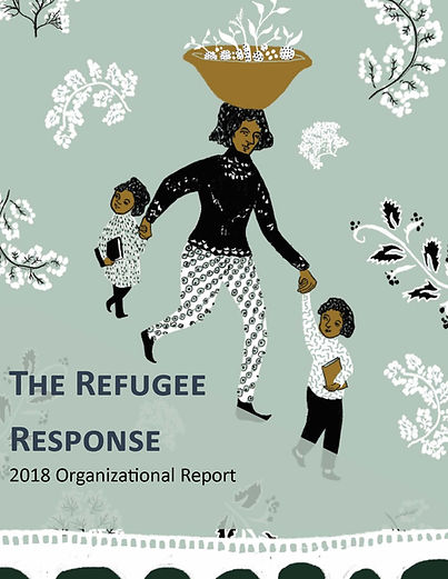 Pages from TRR 2018 Organizational Repor