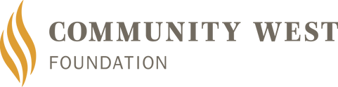 CWF-Logo-H-2Color-RGB.png