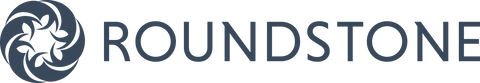 NEW Roundstone Primary Logo_Navy.png
