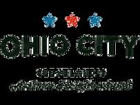 Ohio City Inc