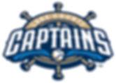 Lake County Captains - Friends.jpg