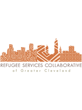Refugee Services Collaborative of Greater Cleveland