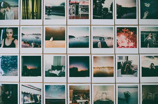 pexels-lisa-fotios-3024995.jpg