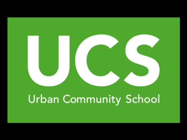 Urban Community School