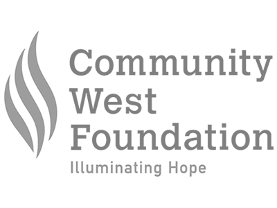 Community West Foundation