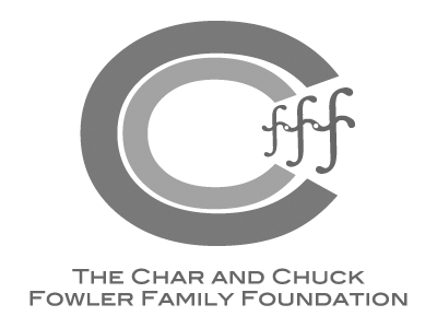 Char and Chuck Fowler Family Foundation