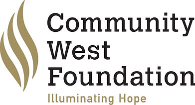 Community West Foundation - Presenting Sponsor.jpg