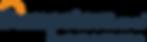Dumpsters_com-Signature-Logo-w-Tagline.p
