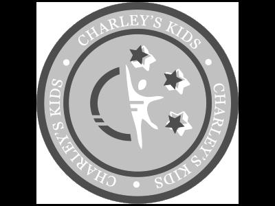 Charleys Kids