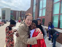 Katie and Fatuma.JPG