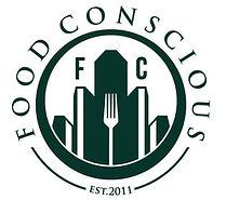 Food Conscious Logo.jpeg