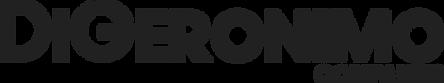 DiGeronimoCompanies_FinalLogo_Black png.png