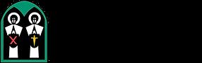 AP 2 RGB.png