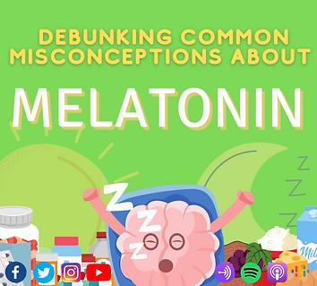 Melatonin (3).png