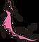 Logo Khoj kala (1).png