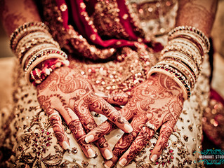 10 Great Secrets for the Perfect Cultural Wedding